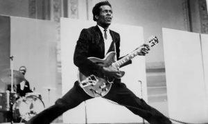 Gibson申请破产保护,吉他巨头能重生吗?